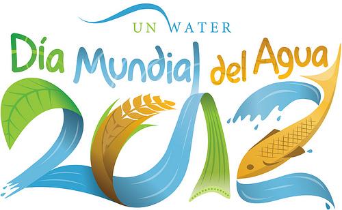 D U00eda Mundial Del Agua Y Lo Que Se Beben Tus Alimentos