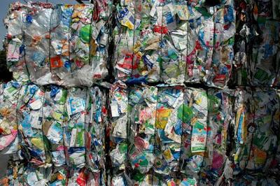 Incógnitas sobre la ley 22/2011 de residuos (incluye un pequeño resumen)