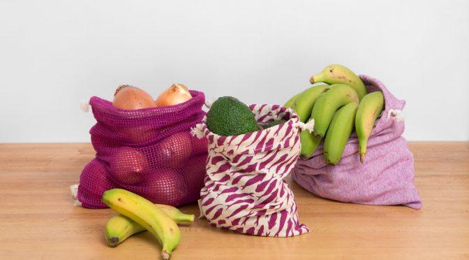 ¿Introducir un nuevo producto en el mercado para reducir nuestros residuos? Parece incongruente pero tiene una explicación